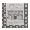 European Soaps, LLC, Urbana, Shea Butter Enriched Soap, Citrus + Seed, 3.5 oz (100 g)