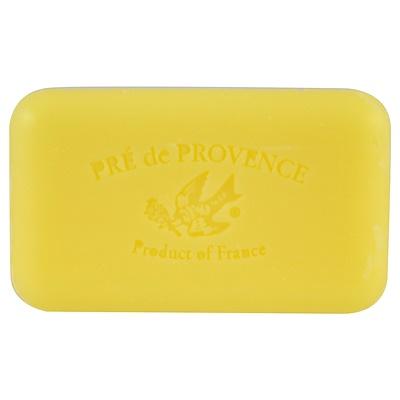 Купить Pre de Provence, кусоковое мыло, фрезия, 5, 2 унций (150 г)