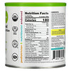 Else, Plant-Based Complete Nutrition for Toddlers, 12 Months+, 22 oz (624 g)