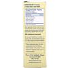 Earth's Bounty, Longevitrol, Anti-Aging Formula, 1 oz (30 ml)