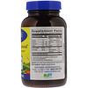 Earthrise, Spirulina Natural, 500 mg, 180 Tablets