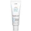 Etude, Soon Jung, 5-Panthensoside Cica Balm, 1.35 fl oz (40 ml)
