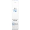 Etude, Soon Jung, 10-Free Moist Emulsion, 4.39 fl oz (130 ml)
