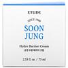 Etude, Soon Jung, Hydro Barrier Cream, 2.53 fl oz (75 ml)