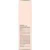 Etude, Moistfull Collagen, Emulsion, 6.08 fl oz (180 ml)