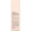 Etude, Moistfull Collagen, Essence, White Lupin, 2.70 fl oz (80 ml)