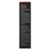 Etude, Colorful Tattoo Tint, Cherry On Top, 3.5 g
