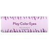 Etude, Play Color Eyes, Lavender Land, 0.3 oz (9 g)