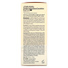Etude, Double Lasting Serum Foundation, SPF 25 PA++, Rosy Pure P02, 1.05 oz (30 g)