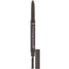 Etude House, Drawing Eye Brow, Brown #03, 1 Pencil