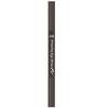 Etude, Drawing Eye Brow, Brown #03, 1 Pencil