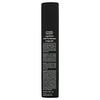 Etude, Lash Perm Curl Fix! Mascara, Long Lash, 0.28 oz (8 g)