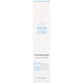 Etude House, Soon Jung, 10-Free Moist Emulsion, 4.05 fl oz (120 ml)
