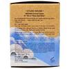 Etude, Missing U Hand Cream, #1 Harp Seal, 1.01 fl oz (30 ml)