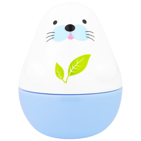 Etude House, Missing U Hand Cream, #1 Harp Seal, 1.01 fl oz (30 ml)