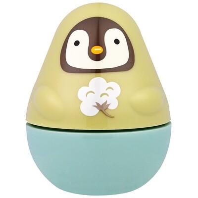 Купить Etude House Крем для рук Missing U, Сказочный пингвин №2, 1, 01 жид. унц. (30 мл)