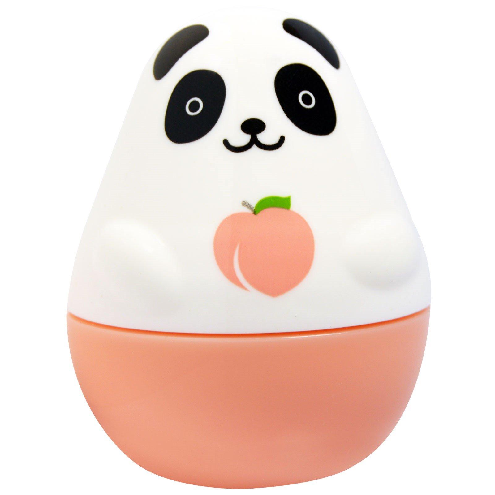 Superior Etude House, Missing U Hand Cream, #3 Panda, 1.01 Fl Oz (