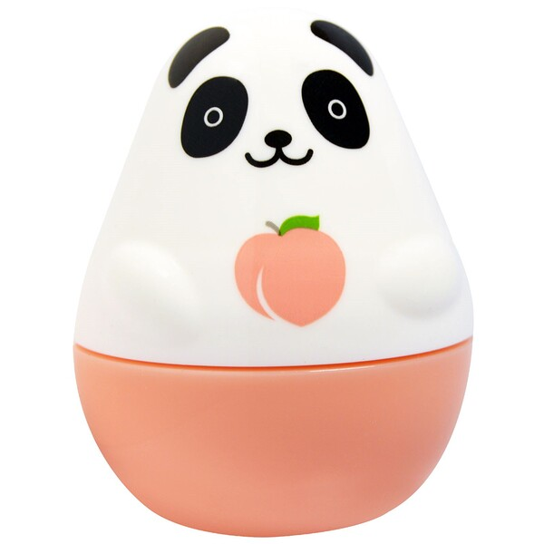 Etude House, Creme para as Mãos Missing U, nº 3 Panda, 30 ml