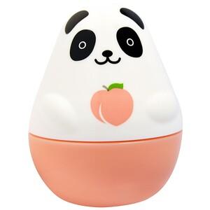 Этюд Хаус, Missing U Hand Cream, #3 Panda, 1.01 fl oz (30 ml) отзывы покупателей