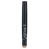 Etude, Bling Bling Eye Stick, Golden Tail Star #09, 0.04 oz (1.4 g)