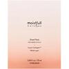 Etude, Moistfull Collagen, Sheet Beauty Mask, 1 Sheet, 0.84 fl oz (25 ml)