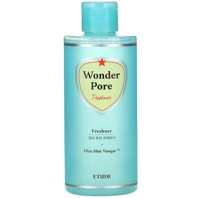 Etude House Wonder Pore Freshner, 8.45 fl oz (250 ml)