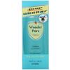 Etude, Wonder Pore Freshner, 8.45 fl oz (250 ml)