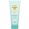 Etude, Wonder Pore, Deep Foaming Cleanser, 5.29 oz (150 g)