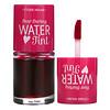 Etude, Dear Darling Water Tint, Strawberry Ade, 9 g