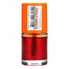 Etude, Dear Darling Water Tint, Orange Ade, 9 g