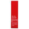 Etude, Cherry Sweet Color Lip Balm, RD301 ,  0.14 oz (4 g)
