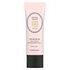 Etude, Precious Mineral BB Cream Moist, SPF50+/PA+++, Cream Vanilla, 1.58 oz (45 g)