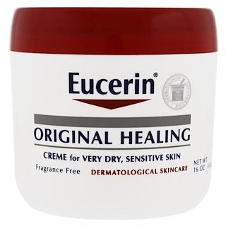 eucerin scalp psoriasis