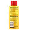 Eucerin, Hautberuhigendes Duschgel, für trockene, juckende Haut, ohne Duftstoffe, 250 ml (8,4 fl oz)