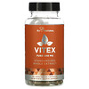 Eu Natural, Vitex, 400 mg, 60 Vegetarian Capsules