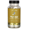 Eu Natural, PURGE!, Celery Seed & Tart Cherry,  60 Vegetarian Capsules