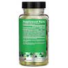 Eu Natural, BREATHE, Sinus & Lungs Respiratory Health, 60 Vegetarian Capsules