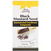 Black Mustard Seed, 60 Capsules - изображение