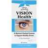 Здоровое зрение, 60 капсул