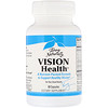 Terry Naturally, Vision Health, 60 Capsules (Discontinued Item)
