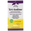 Terry Naturally, Tri-Iodine, 12.5 mg, 90 Capsules