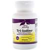 EuroPharma, Terry Naturally, Tri-Iodine, 25 mg, 30 Capsules