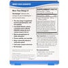 Terry Naturally, Vectomega, 60 Tablets