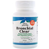 Terry Naturally, Bronchial Clear, 90 Tablets