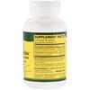 EuroPharma, Terry Naturally, استرخاء العضلات مع لَبَنَات الكالسيوم، 90 كبسولة