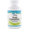 Terry Naturally, Acne Essentials, 60 Capsules