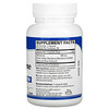Terry Naturally, Berberine MetX, Ultra Absorption, 60 Capsules