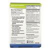 Terry Naturally, Vectomega, Salmon Omega-3 EPA/DHA,  60 Capsules