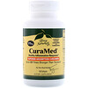 Terry Naturally, CuraMed, 375 mg, 120 Softgels