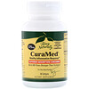 Terry Naturally, CuraMed, 375 mg, 60 Softgels
